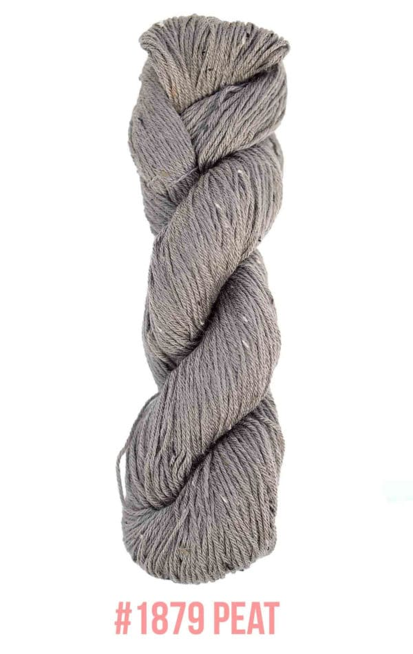 Elfin Tweed Peat 1879 1