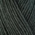 Ultra Wool DK Rosemary 1