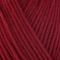 Ultra Wool DK Chili 1