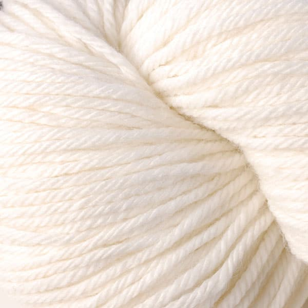 Vintage 5100 Snow Day Worsted 1