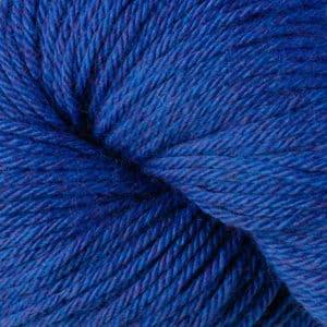 Vintage 51191 Blue Moon Worsted
