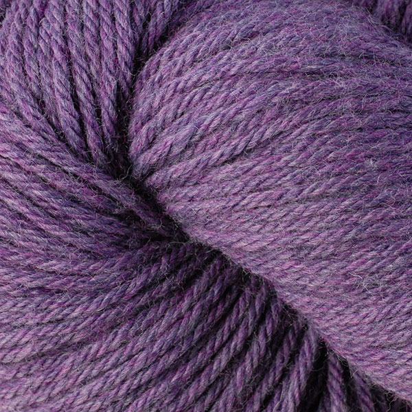 Vintage 5183 Lilacs Worsted 1