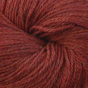 Vintage DK 2173 Red Pepper