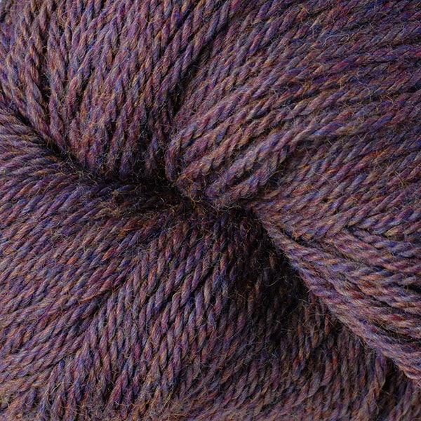 Vintage DK 2184 Sloe Berry 1
